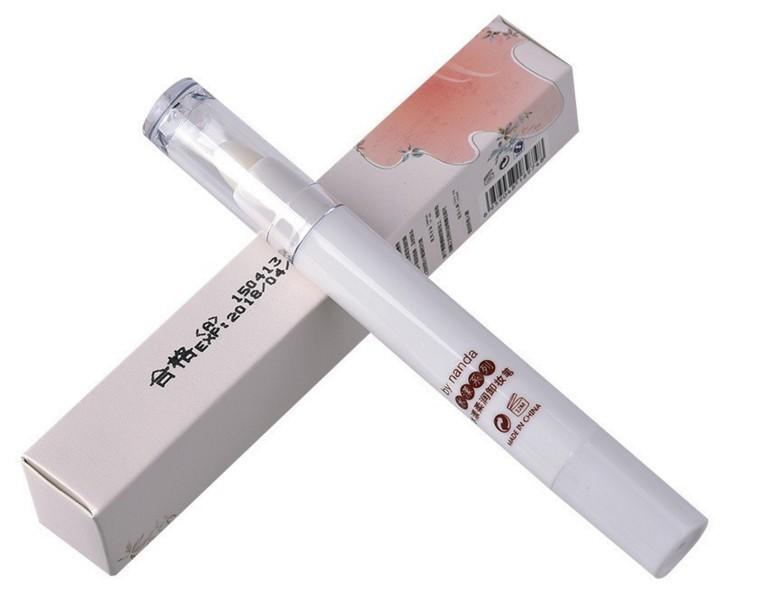 Caneta demaquilante - removedor de maquiagem
