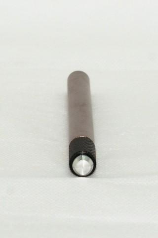 Caneta Tebori de Alumínio Marrom