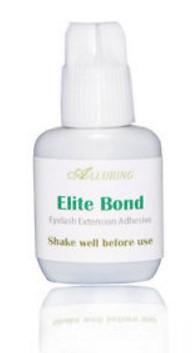 Cola Elite Bond Alluring 10ml