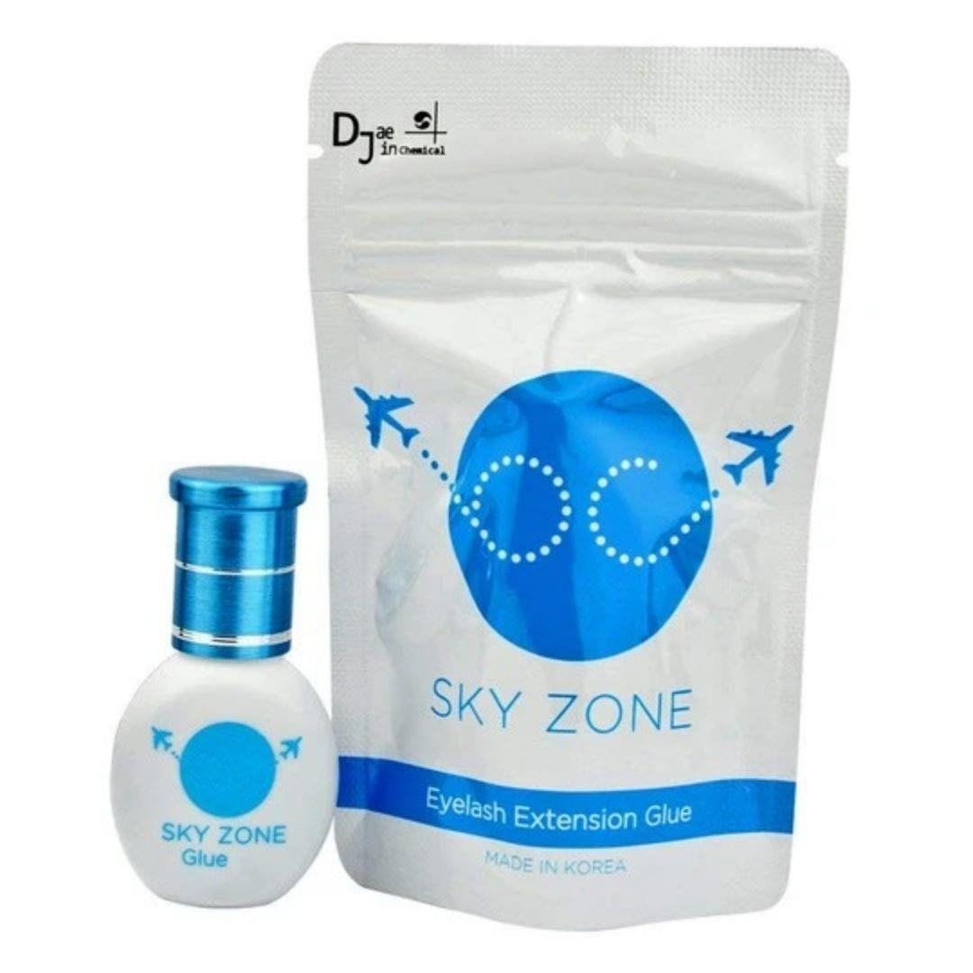 Cola Sky Zone Glue 5ml