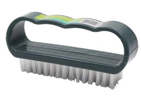 Escova para Unhas Gaspar (4397)