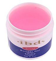 Gel UV Rosa IBD 56g