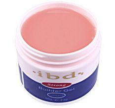 Gel UV Rosa Leitoso IBD 56g - Cover Pink