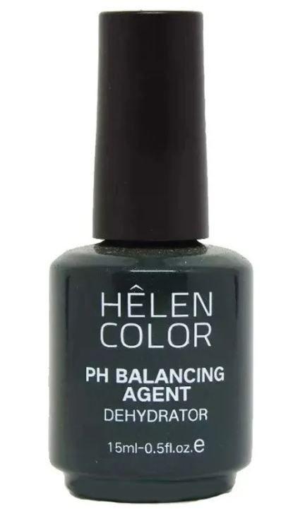 Helen Color PH Balancing Agent 15ml