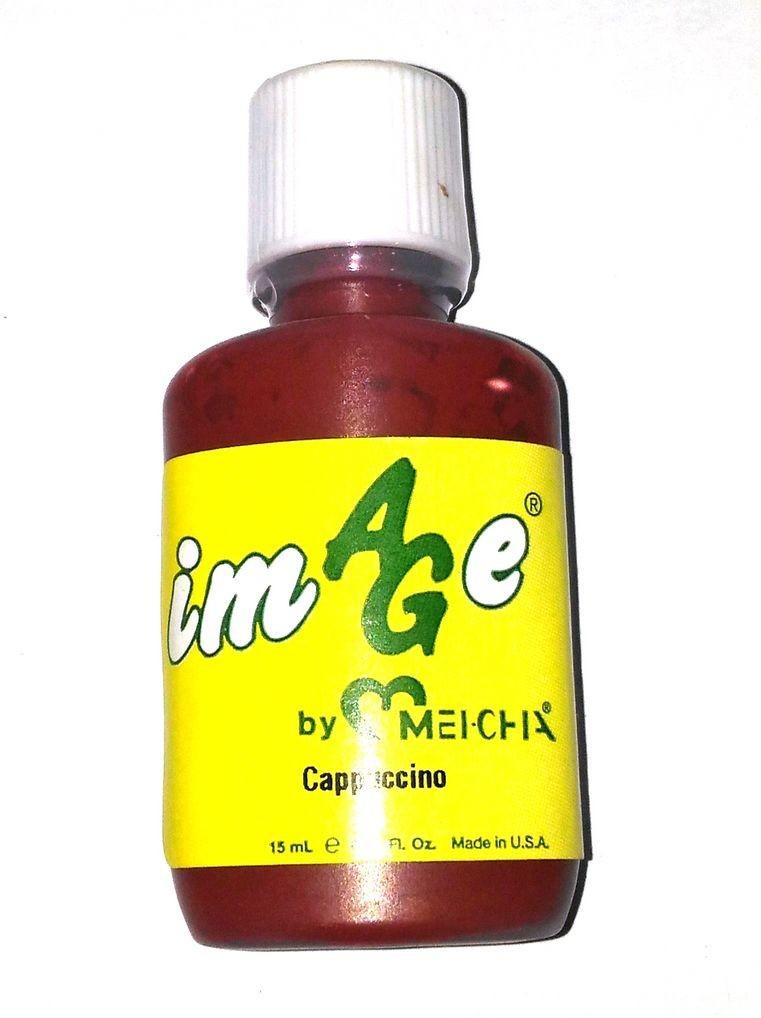 Pigmento Mei-cha ImAGe Cappuccino