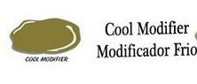 Pigmento Mei-cha ImAGe Modificador Frio