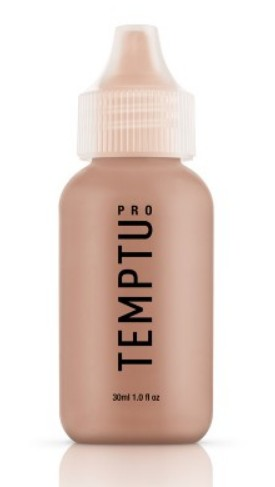 Pigmento Temptu PRO 005 Pure Beige 30ml