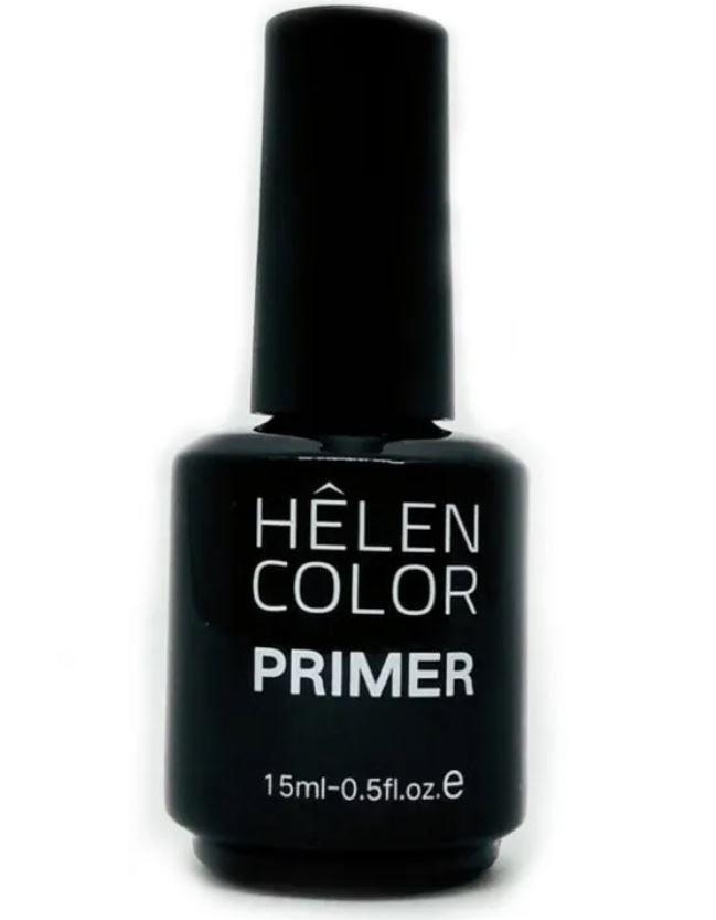 Primer Ácido Helen Color 15ml