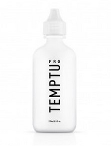 Primer Temptu Airbrush 30ml