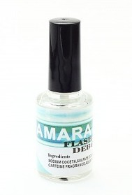 Removedor de cola para alongamento de Cílios Amara Beauty