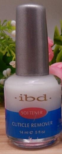 Removedor de Cutículas IBD 14ml