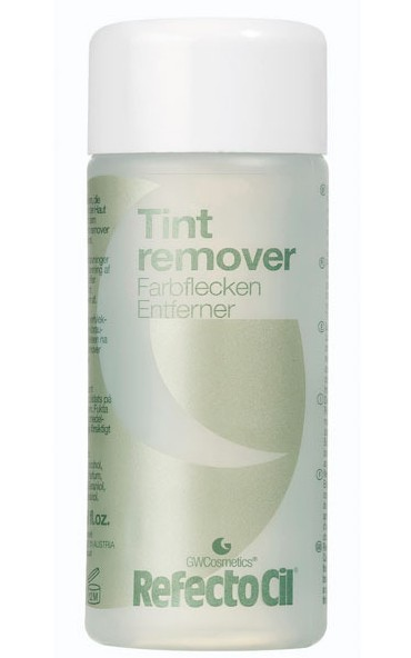 Removedor de Tintura Refectocil 100ml