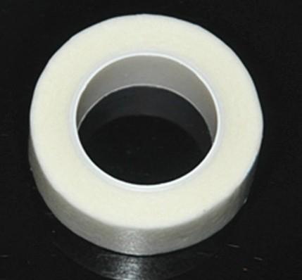 Rolo Protetor alongamento de cílios