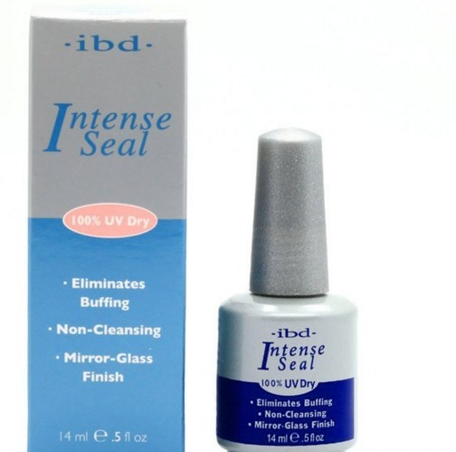 Selante Top Coat UV IBD 14ml