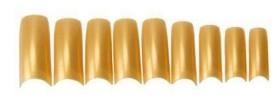 Tip Sorriso Dourado 500 unidades