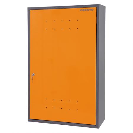 Armário de Parede para Ferramentas 6088 Presto