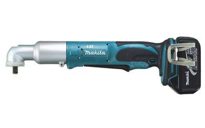 Chave de Impacto Angular à bateria 18V DTL063Z - Makita