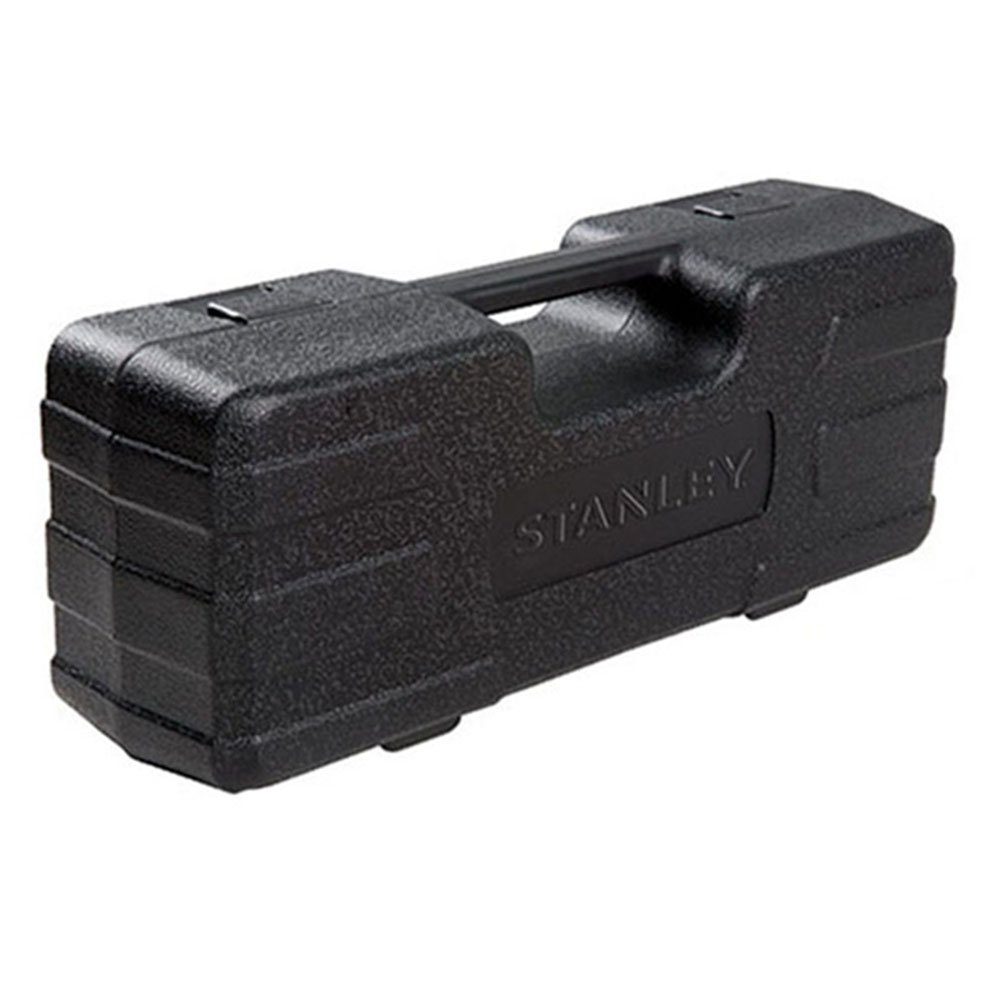Politriz 600 Watts de 5 Polegadas - Stanley