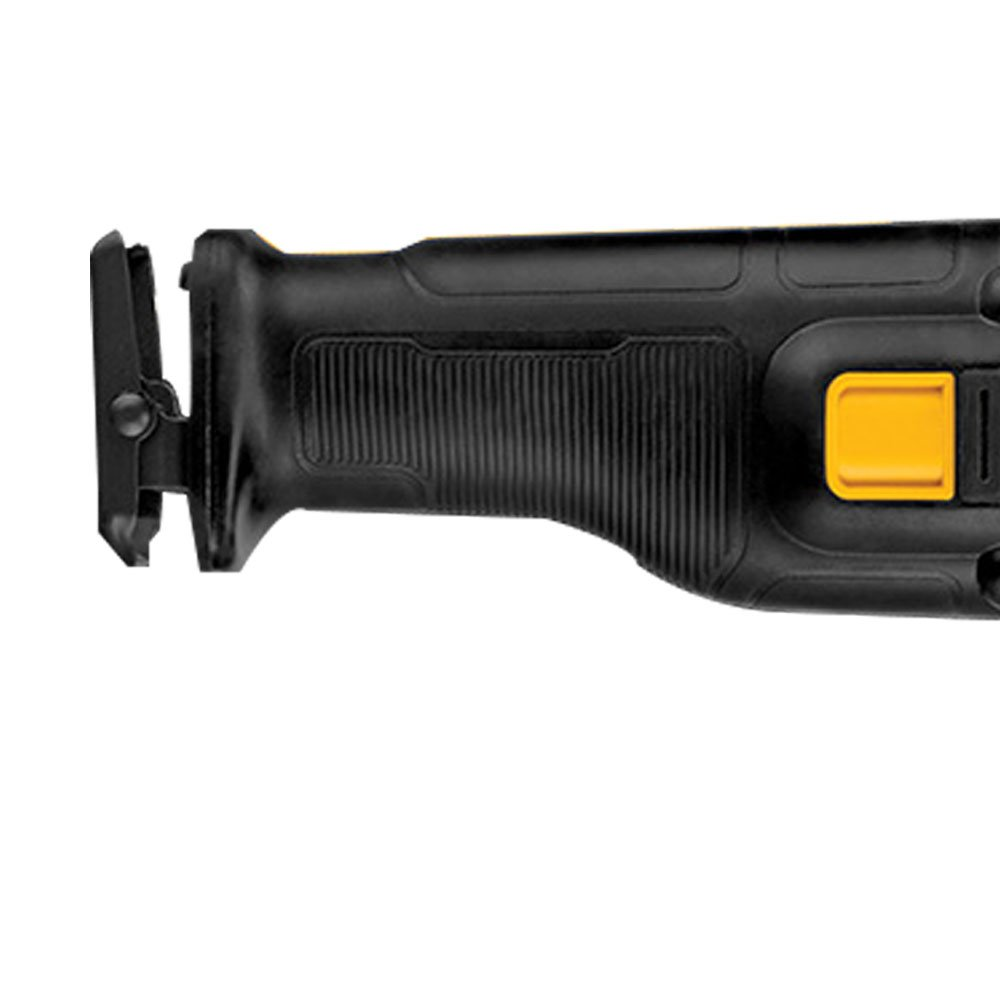 Serra Sabre Brushless Flexvolt 60V com 2 Baterias - Dewalt
