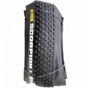 2 Pneus Bicicleta 29x2.20 Pirelli Scorpion Pro Kevlar