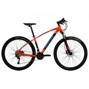 Bicicleta 29 MTB Aquila 27V
