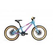 Bicicleta Aro 16 Infantil Mtb Sense Grom 2021/22 Alum