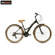 Bicicleta Groove - Urban V-Brake