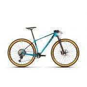 Bicicleta - Impact Carbo Evo 2020 - Sense