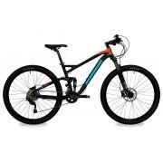 Bicicleta Redstone - BLADE
