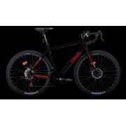 Bicicleta Trinx / Tempo 1.1 – 700C