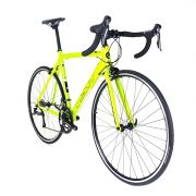 BICICLETA TSW TR20 S SPEED 16V CLARIS