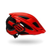 CAPACETE CICLISMO ASW BIKE ROCKY