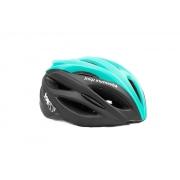 Capacete ciclismo Jet Hornet mtb road cores