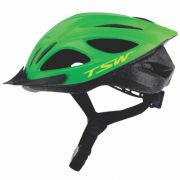 Capacete Ciclismo - TSW Walk Led
