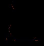 Patinete Elétrico Dobrável Xiaomi M365