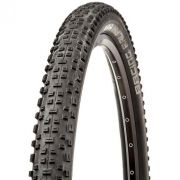 PNEU SCHWALBE RACING RALPH PERFORMANCE 29X2.25