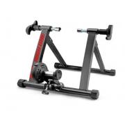 Rolo De Treinamento - Speed/MTB - High One Fixo