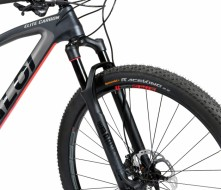 BICICLETA CALOI ELITE CARBON RACING