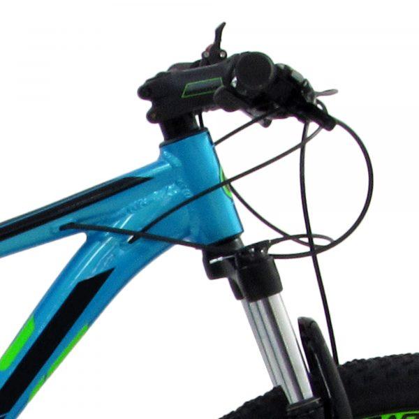 Bicicleta Mountain Bike Groove Hype 70 Masc aro 29