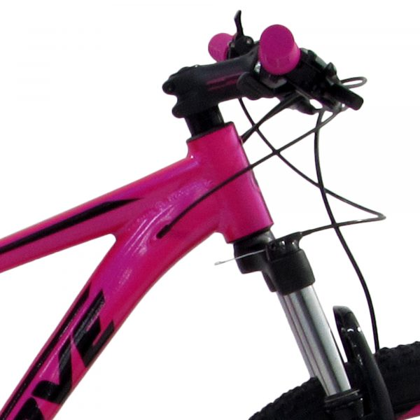 Bicicleta Mountain Bike Groove Indie 50 Fem aro 29