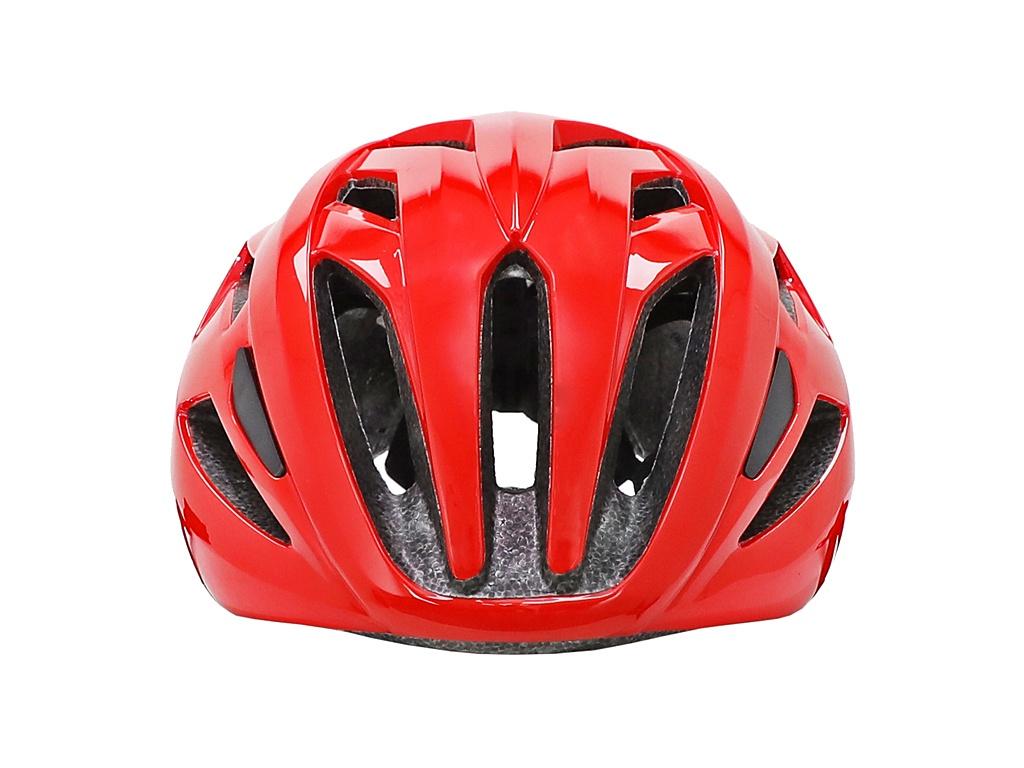 Capacete ciclismo Jet Gripen mtb cores