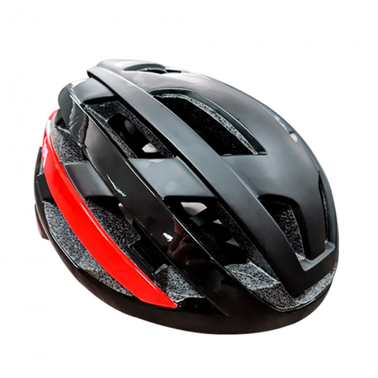 Capacete ciclismo Jet Hawker mtb  speed cores