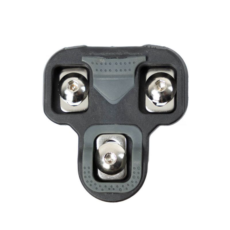 PEDAL CLIP SPEED PD-R95