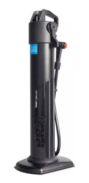 Reservatório Ar Compressor Shimano Pro Team Tubeless S/bomba