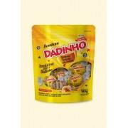 Bombom Dadinho - 180g