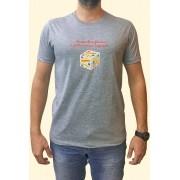 Camiseta Masc-Tam M