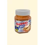 DADINHO Creme Zero Açúcar - 350g