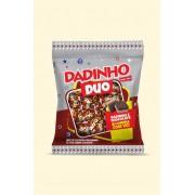 Dadinho Duo - 180 g