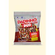 Dadinho Duo - 90g