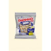 Dadinho Zero - 180g